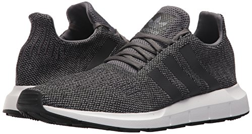 Cg4116 5 11 Adidas Swift Size Run q7XpfE