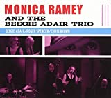 Monica Ramey & Beegie Adair Trio by Monica Ramey