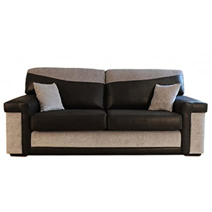 Super Kula 3 2 Sofa Formal Back Like Scs But Cheaper Brown Interior Design Ideas Clesiryabchikinfo
