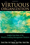 The Virtuous Organization, Manz, 9812818596