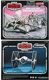 """Rebel Snowspeeder """"The Empire Strikes Back"""" Star Wars - The Vintage Collection von Hasbro"""