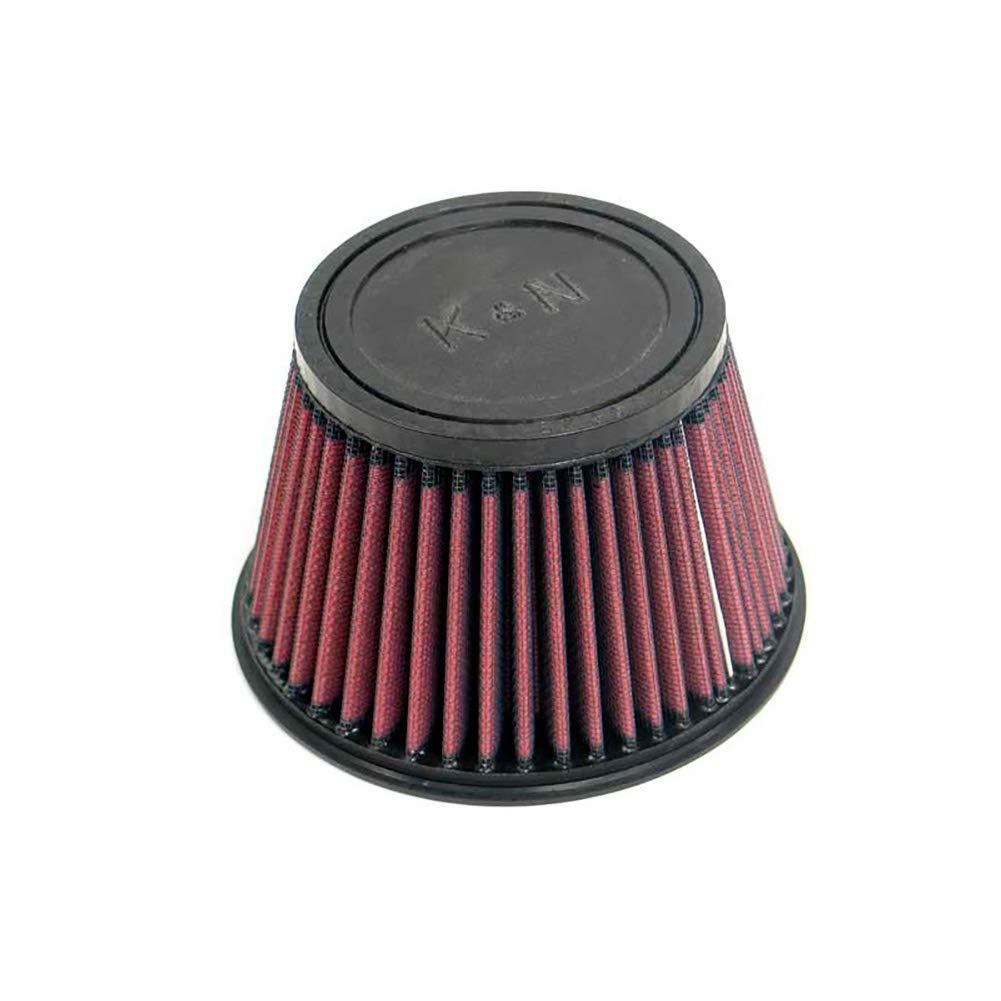 K&N KA-1003 - Recambio de filtro de aire para Kawasaki Z750 y Z1000 product