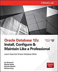 Publisher's Note: Products purchased from Third Party sellers are not guaranteed by the publisher for quality,authenticity, or access to any online entitlements included with the product.              Master the Fundamentals of Oracle...