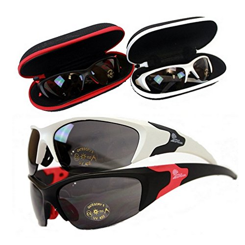 Palm Springs Golf Performance Series Sunglasses - Palm Springs Outlet Premium