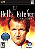 Hell's Kitchen - PC