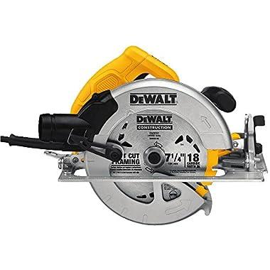 DEWALT DWE575DC Dust collection adapter for DWE575/DWE575SB