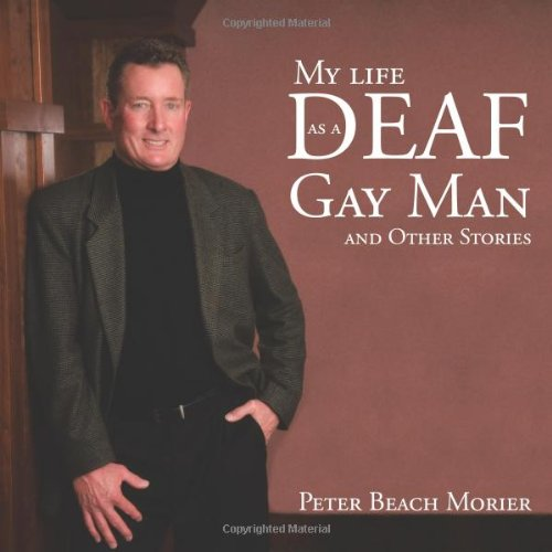 Gay deaf and Gay and