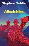 Alienicídios (Portuguese Edition)