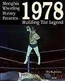 Memphis Wrestling History Presents: 1978