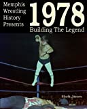 Memphis Wrestling History Presents: 1978