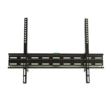 Universal VESA 10 ° Neigungswinkel Verstellbar Full Motion TV TV  Wandhalterung Für 81,3