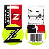 ZipChip The Official Made in USA