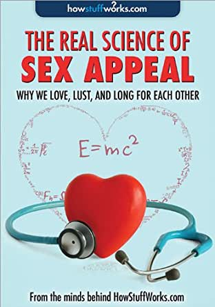 real science appeal other
