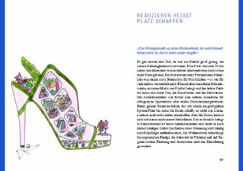 uk availability bd5f2 3caf6 Anziehungskraft: Stil kennt keine Größe: Amazon.de: Guido ...