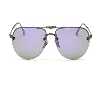 GAOCF Gafas De Sol Polarizadas Sra Gafas De Sol Gafas De Sol De Las Gafas De