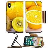 Liili Premium Apple iPhone X Aluminum Snap Case - Best Reviews Guide