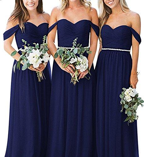 honor dress - 9