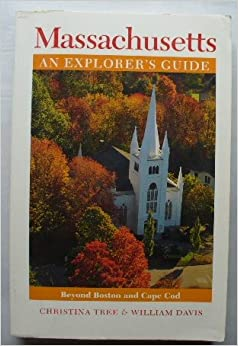 !LINK! Massachusetts: An Explorer's Guide - Beyond Boston And Cape Cod, 2nd Edition. amigo Descubri Animal Coatings products aquellos