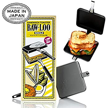 Image Result For Toaster Over And Toaster Comb Amazon