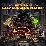 Sly Flourish's Return of the Lazy Dungeon Master