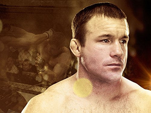 Pioneers of MMA: Matt Hughes