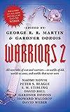 Download Warriors 2 (Tor Fantasy) in PDF ePUB Free Online