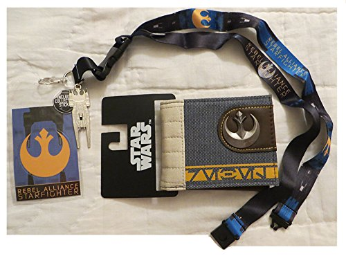 star-wars-rogue-one-wallet-and-lanyard-bundle-set-blue-squadron
