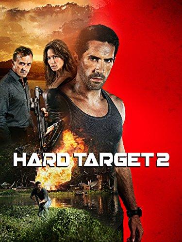 Hard Target 2 (2016) (Movie)