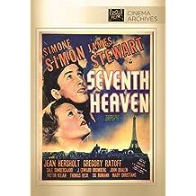 Seventh Heaven /