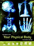 Your Physical Body, Anne Rooney, 1432970941