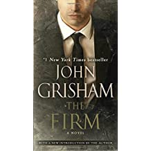 The Firm: A Novel