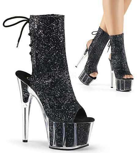 sexy-exotic-dancer-stripper-ankle-7-platform-boot-adore-1018g