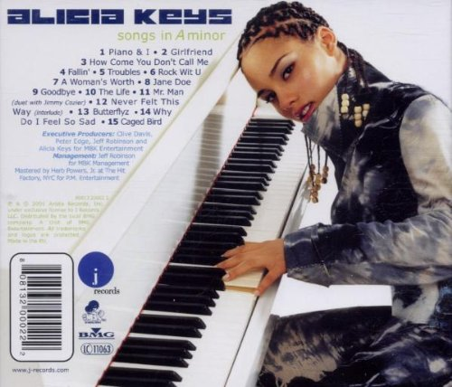 Alicia keys latest songs download | DOWNLOAD MP3: Alicia Keys  2020