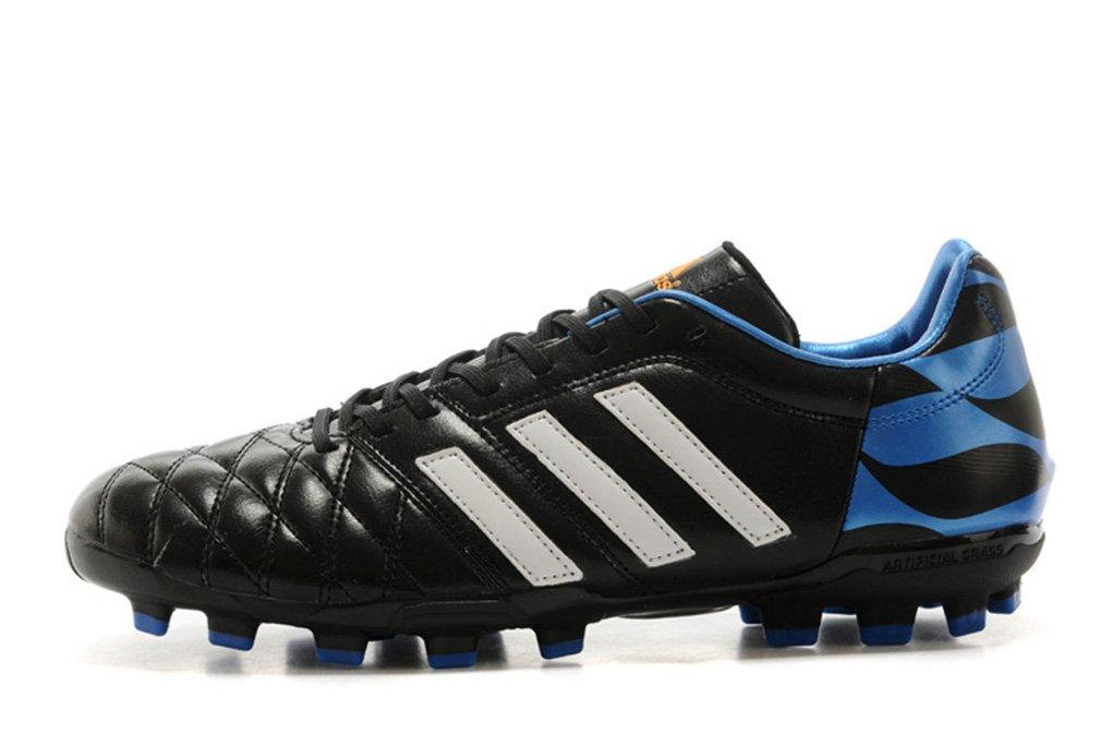 Herren Kaka VI6 adiPURETM AG Niedrig Fußball Schuhe Fußball Stiefel