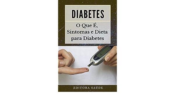 diabetes descompensada sinais y sintomas de diabetes