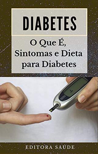 diabetes mityba sargento en