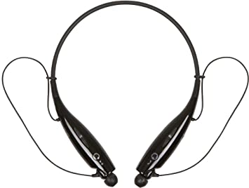 one plus 3t patible ceritfied wireless stereo latest amazon in Cell Phone Headset Wiring-Diagram one plus 3t patible ceritfied wireless stereo latest amazon in electronics