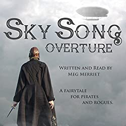 Sky Song: Overture