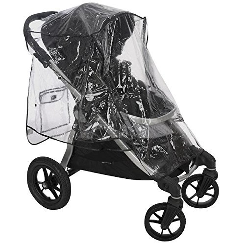 How to find the best lightweight stroller zobo for 2020?