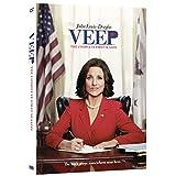 Veep: The Complete Season One