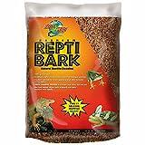 Zoo Med Premium Reptile Bark, 24 QT