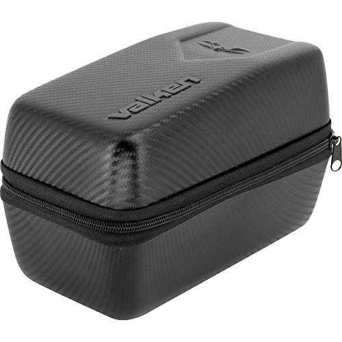- Valken Paintball Agility Loader/Hopper Protective Case - Black