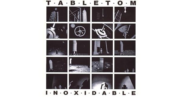 Inoxidable by Tabletom on Amazon Music - Amazon.com
