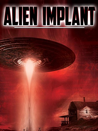 Alien Implant -