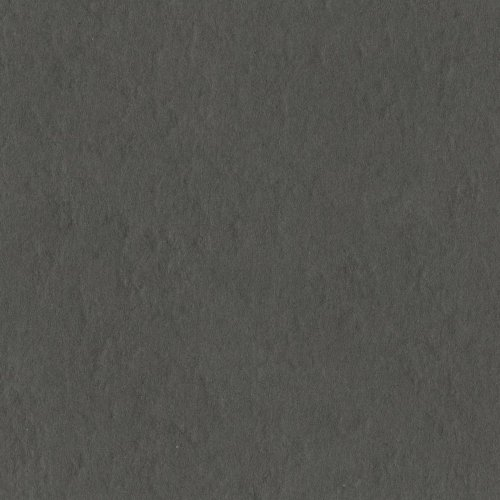 Bazzill Basics Paper T19-10150 Prismatic Cardstock, 25 Sheets, 12 by 12-Inch, Zinc (Cardstock Bazzill Paper)
