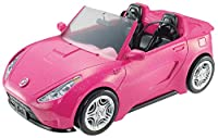 by Barbie(236)Buy new: $21.99$18.8933 used & newfrom$16.43