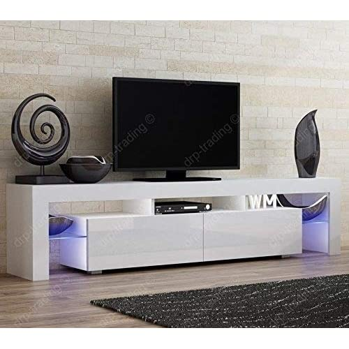 Modern Tv Cabinets Uk New Decorating