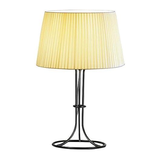H&M Lámparas de escritorio Lámpara De Escritorio Moderna Lámpara ...