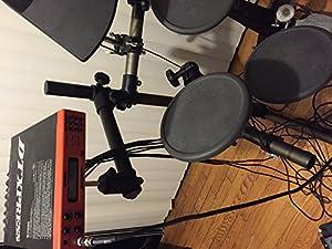 Yamaha dtxpress dtxp sound module musical for Yamaha dtxpress review