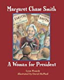 Margaret Chase Smith, Lynn Plourde, 1580892345